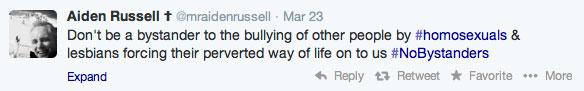 RussellTweet